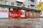 Продажа торгового помещения, Гусь-Хрустальный, Ул. Интернациональная