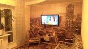 2 799 000 Руб., Первомайская 7, Продажа квартир в Сыктывкаре, ID объекта - 331332028 - Фото 4