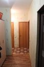 2 599 000 Руб., 65-летия победы 23, Продажа квартир в Сыктывкаре, ID объекта - 325639602 - Фото 17