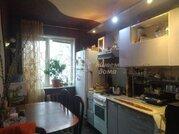 Продажа квартиры, Волгоград, Ул. Генерала Штеменко - Фото 5