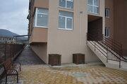 Предлагаю купить квартиру в Новороссийске (ул. Шоссейная, д. 37) - Фото 3