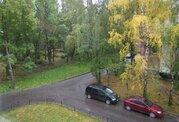 4 300 000 Руб., Хорошая квартира в кирпичном доме. Отличная планировка. Недорого, Купить квартиру в Санкт-Петербурге по недорогой цене, ID объекта - 326183858 - Фото 6