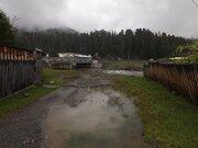 Дом на Телецком озере - Фото 2