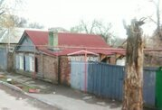 Участок под строительство дома в микрорайоне Новое Поселение