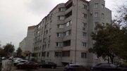 Продажа квартиры, Воронеж, Ул. Моисеева