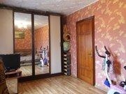 Продается квартира Респ Крым, г Симферополь, ул Гагарина, д 14 - Фото 3