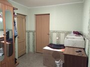 1 350 000 Руб., Продам дом в центре, Купить квартиру в Кемерово по недорогой цене, ID объекта - 328972835 - Фото 8