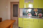 20 000 Руб., Сдается однокомнатная квартира, Снять квартиру в Домодедово, ID объекта - 334263440 - Фото 5