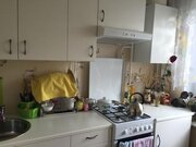 Продажа 2-ком. квартиры, Купить квартиру в Москве по недорогой цене, ID объекта - 311844471 - Фото 5