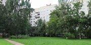 Продам 1-комн. квартиру 33.84 м2, Купить квартиру в Санкт-Петербурге по недорогой цене, ID объекта - 321624326 - Фото 13