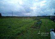 Продажа участка, Коряково, Костромской район, Ул. Лейтенанта Шишова - Фото 2