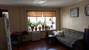 Продаётся уютная двухкомнатная квартира в историческом центре города