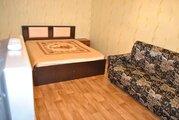Посуточно сдается уютная, чистая, светлая, квартира, Квартиры посуточно в Воронеже, ID объекта - 310590525 - Фото 7