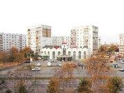 2 к.кв. ул.Московская, Владикавказ - Фото 5