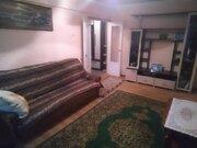 Продажа квартир в Бабынино