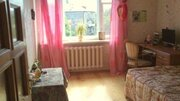 5 комнатная квартира улица Алябьева, Купить квартиру в Калининграде по недорогой цене, ID объекта - 317019506 - Фото 3