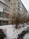 Продам, 4-комн.+, Курган, Северный, Дзержинского ул, д.6