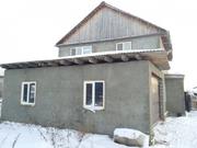 Продам большой 3-этажный коттедж на ммс, Продажа домов и коттеджей в Тюмени, ID объекта - 502474108 - Фото 5