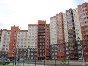 Однокомнатная квартира с полной отделкой в 15 минутах от м Девяткино - Фото 2