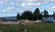 Участок 6 соток в Ленобласти у воды, озеро -60м - Фото 5