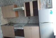 Сдаю 1ую квартиру в Центре города Ярославль.Новый дом, закрытая .