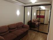 Квартира, ул. Родонитовая, д.32 - Фото 3