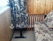 Продается 1-к квартира Кольцова - Фото 3