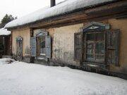 Дом в с.Просвет - Фото 5