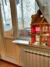 Квартира, ул. Самолетная, д.43 - Фото 3