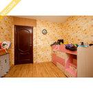 Продается 4-комн. квартира для большой семьи по адресу: Сусанина, 20, Купить квартиру в Петрозаводске по недорогой цене, ID объекта - 321597963 - Фото 9