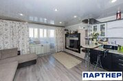 Продажа квартиры, Тюмень, Улица Боровская
