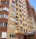2-комнатная квартира 60м в г. Жуковский, ул. Гризодубовой, д. 6 - Фото 4