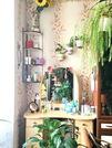 700 000 Руб., Продам или обменяю комнату., Купить комнату в квартире Омска недорого, ID объекта - 700715818 - Фото 6