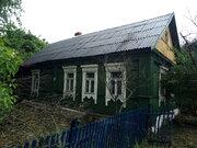 Продается дом в д.Рыльково - Фото 1