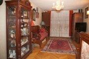 Светлая квартира в историческом районе Якиманка, улица Б.Полянка, д.30 - Фото 2
