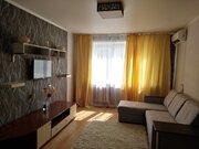 Квартира, ул. Звездная, д.47 к.1