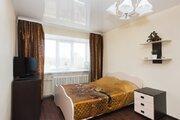 Сдам квартиру на Марины Расковой 33 - Фото 3