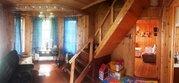 Продажа дома, Шатурторф, Шатурский район, Дер. Халтурино - Фото 2