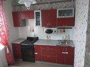 Продам 1-комнатную квартиру, Купить квартиру в Новосибирске по недорогой цене, ID объекта - 321283777 - Фото 2