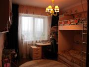 3-х квартира ул.Орджоникидзе в курортной зоне - Фото 3