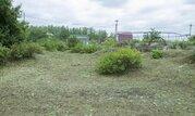 """Продажа участка, Подольск, Садовое товарищество """"Испытатель-2"""""""