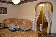 Продаюдом, Астрахань, Продажа домов и коттеджей в Астрахани, ID объекта - 502905515 - Фото 2