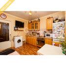 Предлагается к продаже 1-ком. квартира по адресу ул. Сусанина, д. 30, Купить квартиру в Петрозаводске по недорогой цене, ID объекта - 321232996 - Фото 3