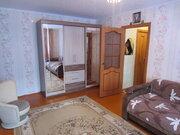 Продажа квартиры, Козельск, Козельский район, Ул. Чкалова - Фото 3
