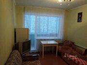 Аренда комнаты, Саранск, Проспект 50-летия Октября