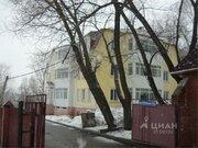 Аренда офисов в России