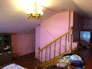 5 399 000 Руб., Квартира в двух уровнях – почти свой дом., Продажа квартир в Обнинске, ID объекта - 332142634 - Фото 20