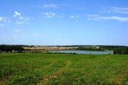 Продам дачный участок рядом с озером «Торбеево» . - Фото 4