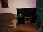 3-комн. квартира, Аренда квартир в Ставрополе, ID объекта - 320956501 - Фото 6