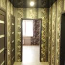Однокомнатная, город Саратов, Купить квартиру в Саратове по недорогой цене, ID объекта - 319572975 - Фото 1